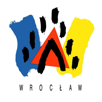 branding wrocław